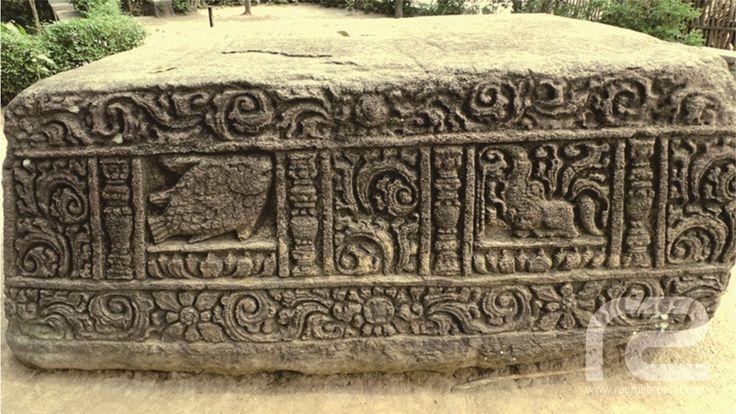 Situs Watu Gilang 03 (small pict)