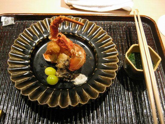 Ishikawa Restaurant, Shinjuku: See 62 unbiased reviews of Ishikawa, rated 5 of 5 on TripAdvisor and ranked #1 of 5,637 restaurants in Shinjuku.