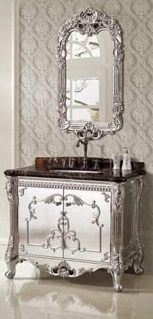 19 Best Images About Metallic Furniture On Pinterest Antiques Adoption And Metallic Gold