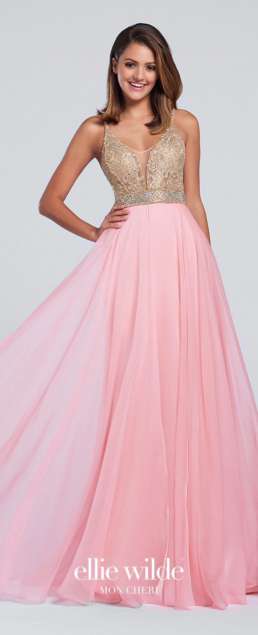 13 best Ellie Wilde Prom New Arrivals images on Pinterest | Prom ...