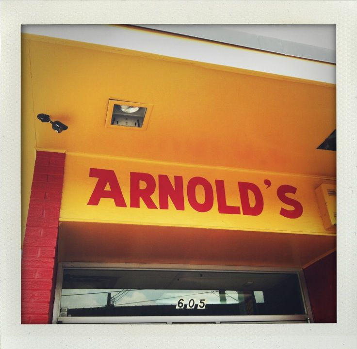 21 best images about arnold 39 s country kitchen on pinterest for Style kitchen nashville tn