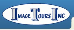 Image Tours Inc.Roelof Postmaa, Sr., an educator in The Netherlands, founded Image Tours in 1939 in Amsterdam. He began taking his students and their parents on trips as a hobby. Recognizing peoples need for guidance in planning their travels, Mr. Postmaa developed a successful business hosting tours throughout Europe. He firmly believed that travel broadens ones horizon and enriches ones mind.
