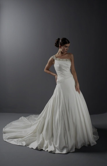 images about wedding dresses on pinterest sweetheart wedding dress