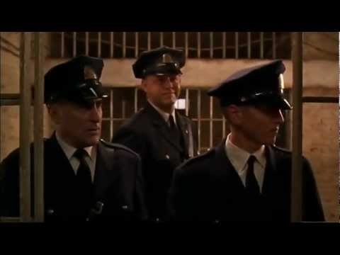 The Green Mile -  Movie Trailer