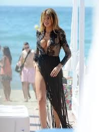 Hot girls in sexy bikinis http://www.escorts-ibiza.net