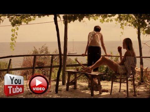Ville Valo & Natalia Avelon - Summer Wine. 2007