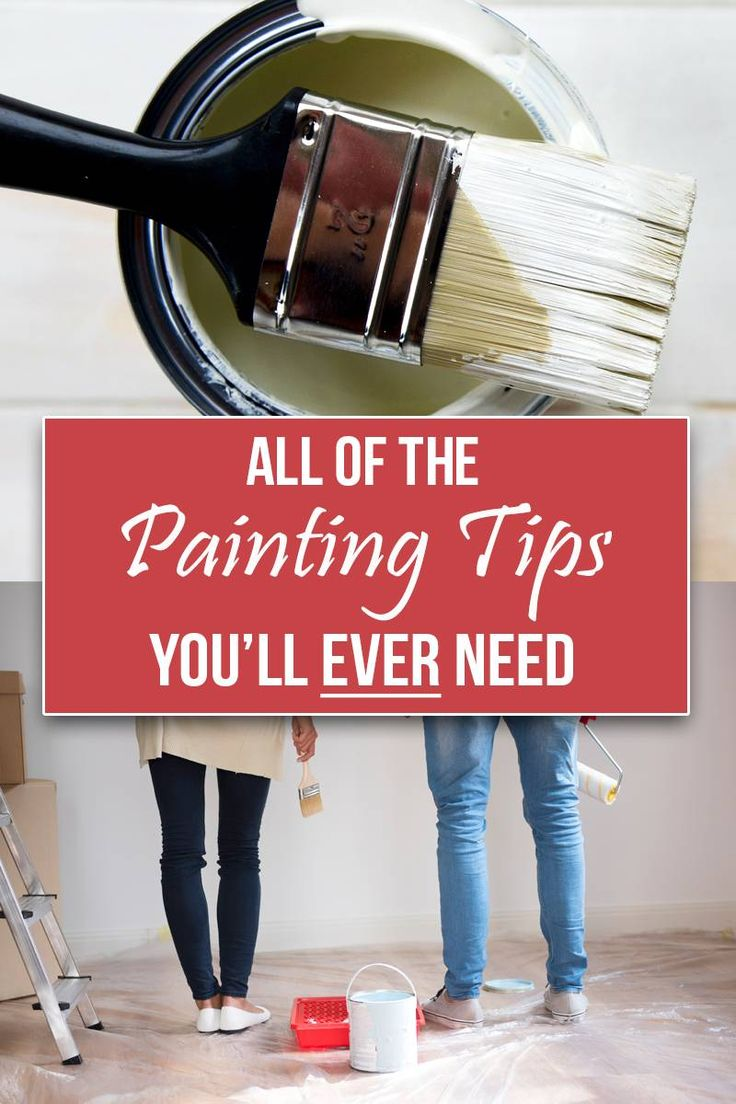 How to remove wallpaper paste from sheetrock - Learn All The Best Tips To Learn To Paint Like A Pro How To