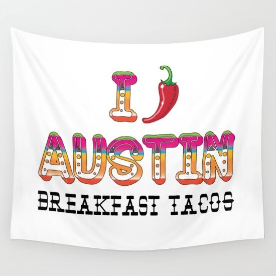 austin<br/> texas<br/> chile<br/> tacos<br/> breakfast<br/> food<br/> tejano