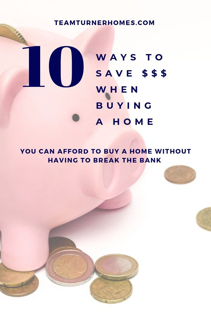 8cf7d5951779fb52618288db8dd82a3d - How To Get Rid Of Fha Mortgage Insurance Premium