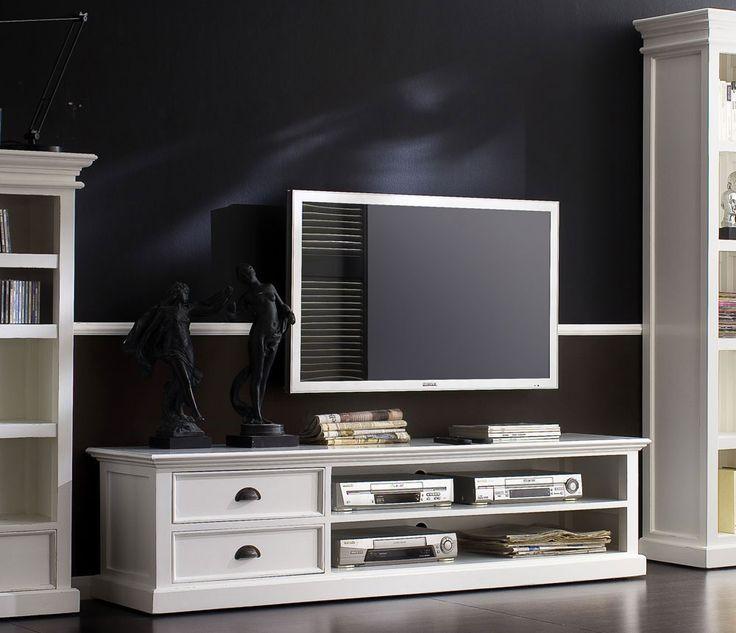 17 best images about tv stand cabinet on pinterest. Black Bedroom Furniture Sets. Home Design Ideas