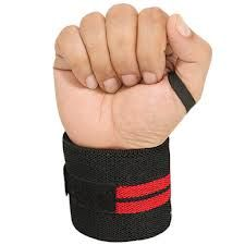 Gripped Fitness Accessories offering a range of male female light weight durable gloves that protect the hands. Keeping you looking  good while you train.Have visit.