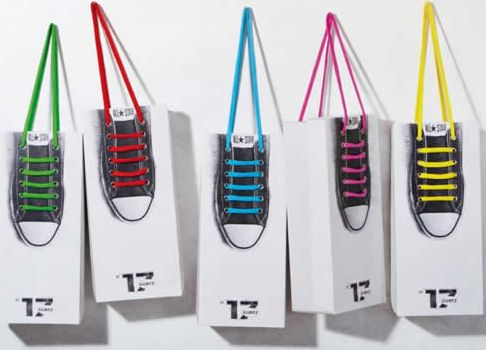 trustybags cool design - photo #8
