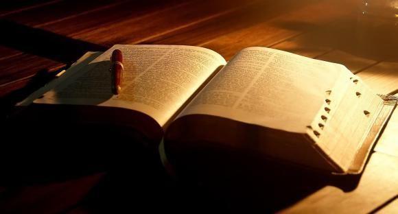 JESUS CRISTO, A ÚNICA ESPERANÇA: 10 evidências da existência de Jesus Cristo