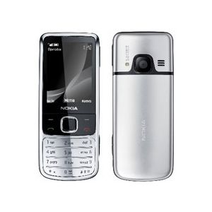 Now you can find #Nokia6700 Classic from Refurbphone here you can get best and cheap Mobile Phones and you can also get huge discount on it for more details visit our website. www.refurb-phone.com/