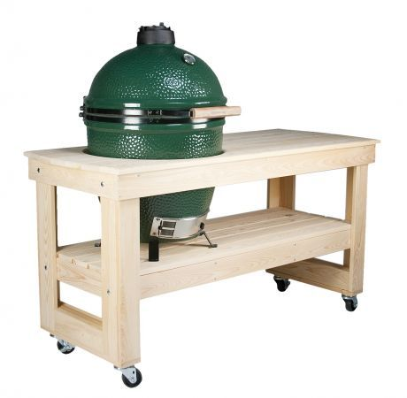 Large Big Green Egg - Yuppiechef. Dont know what I'll do with it but I want it.