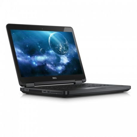 Dell Latitude E5440 Intel Core i5-4300U pc portable pas cher