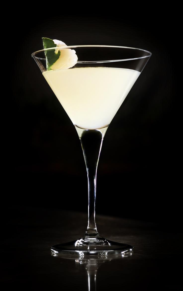 Exquisite Cocktails Emporium Hotel Cocktail Bar www.emporiumhotel.com.au #cocktail #brisbane