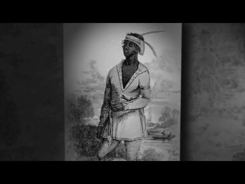 black seminoles history Osceola (black drink) seminole  official seminole tribe of florida: history: osceola and  more than 2,000 seminoles live on six reservations in the state с.
