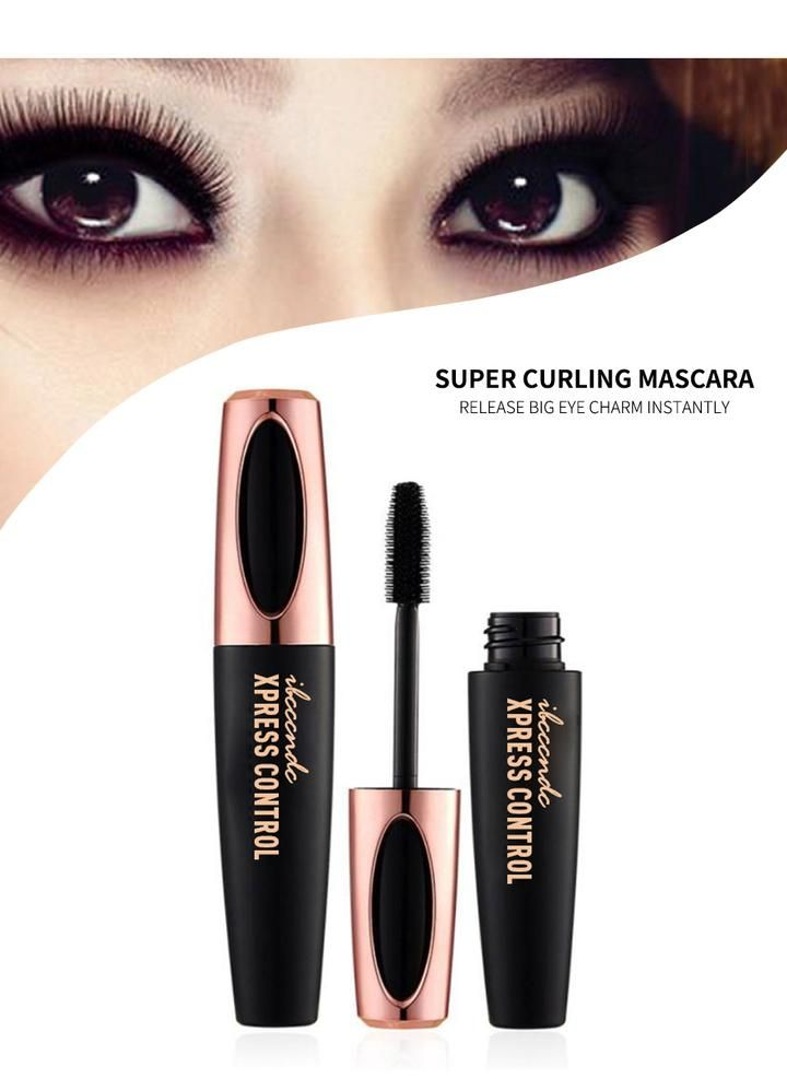 da1e41f1368 XPRESS CONTROL™: Liquid Lash Extension Mascara – Tribe Of Beauty ...