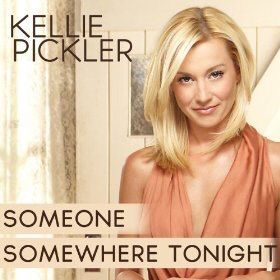 kp kellie picklerfilm music books
