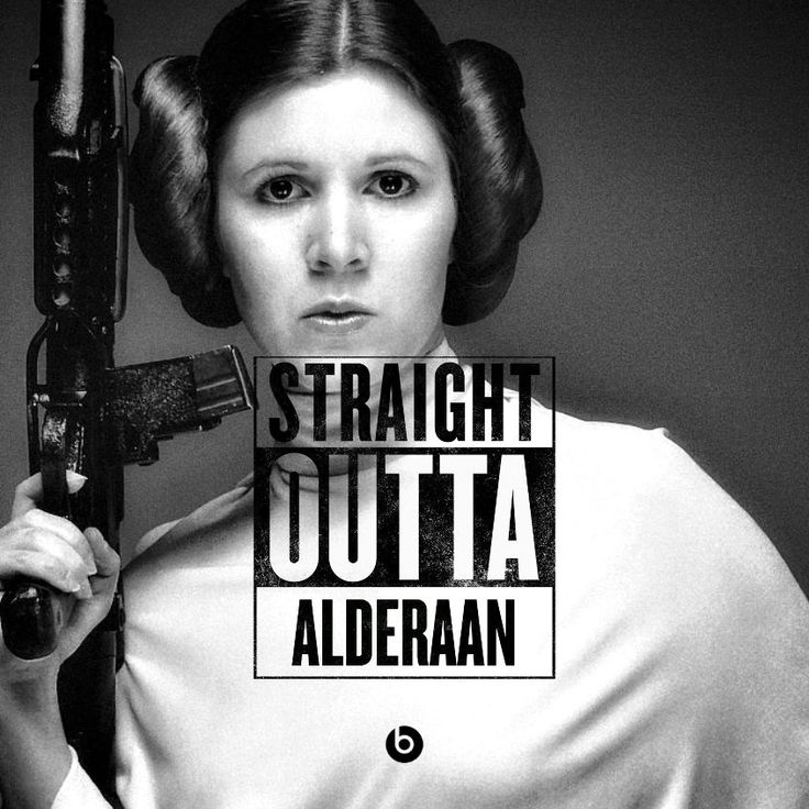 Comments commentsRelated Posts:Straight Outta TatooineBlow Up Alderaan AnywayDon't Look for Love in Alderaan Places Ok, The Force Awakens has arrive. Some say it is awesome, some say it sucks. Well, …
