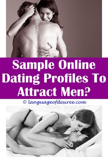 mature gay men dating sites