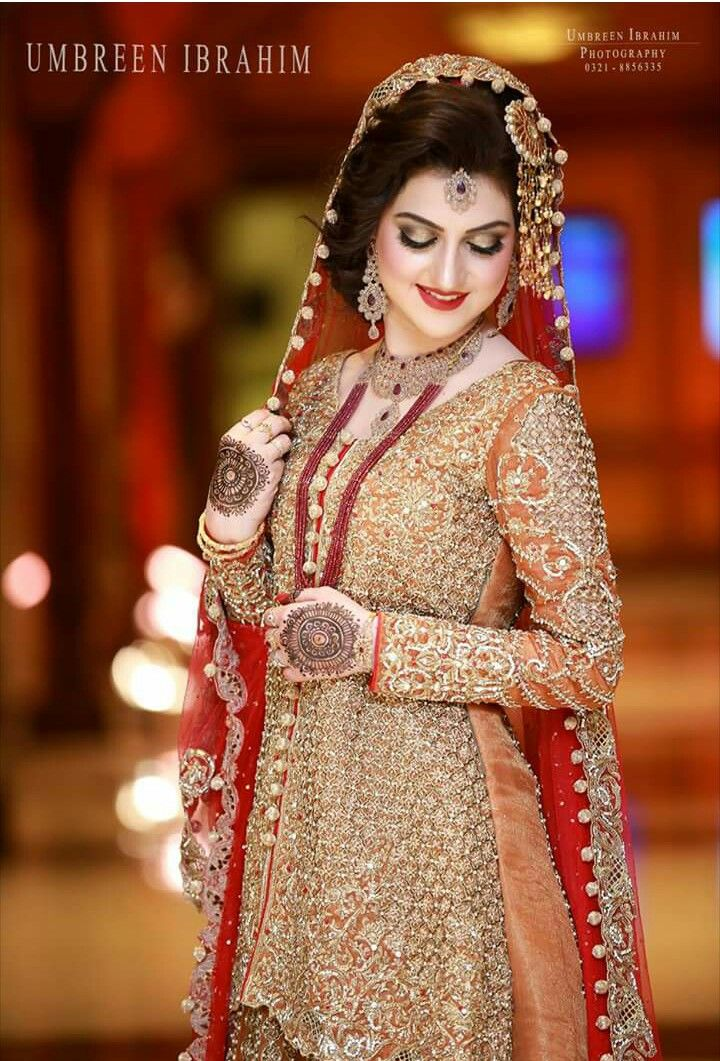 punjabi dress hands designs