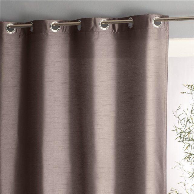 1000 id 233 es 224 propos de rideaux de soie sur soie rideaux roses et rideaux