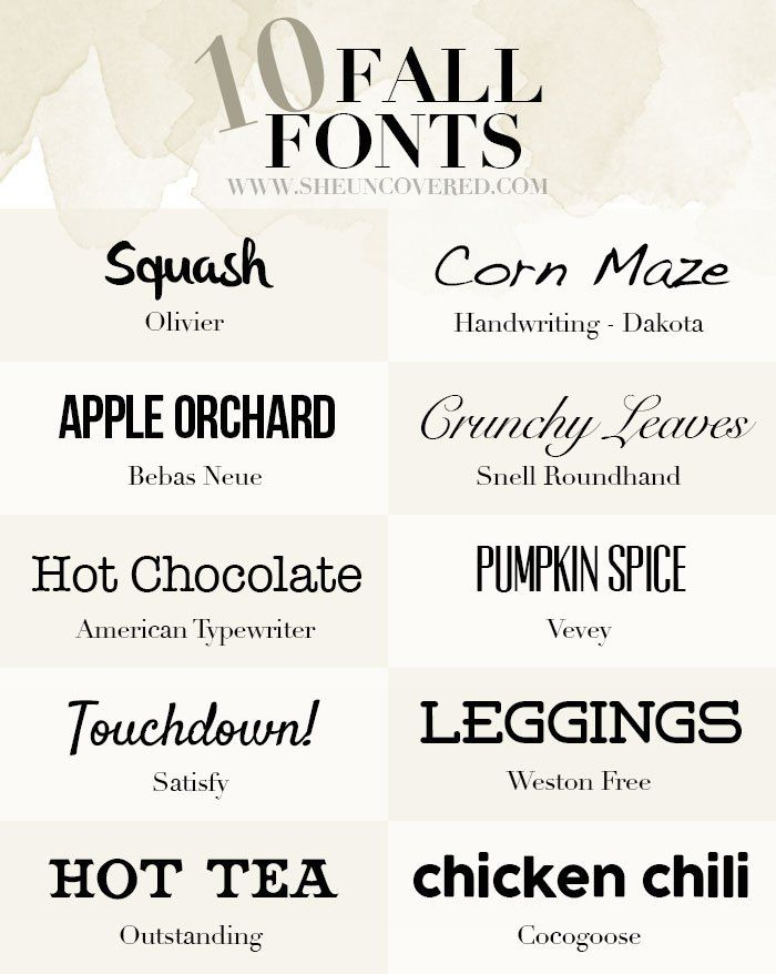 how to download fonts to photoshop windows 10