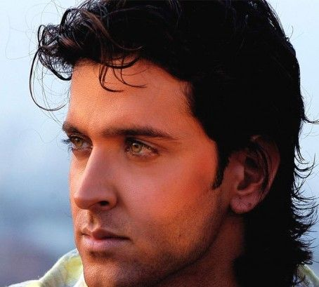 hrithik hair styles 137 best fashion images on 4939