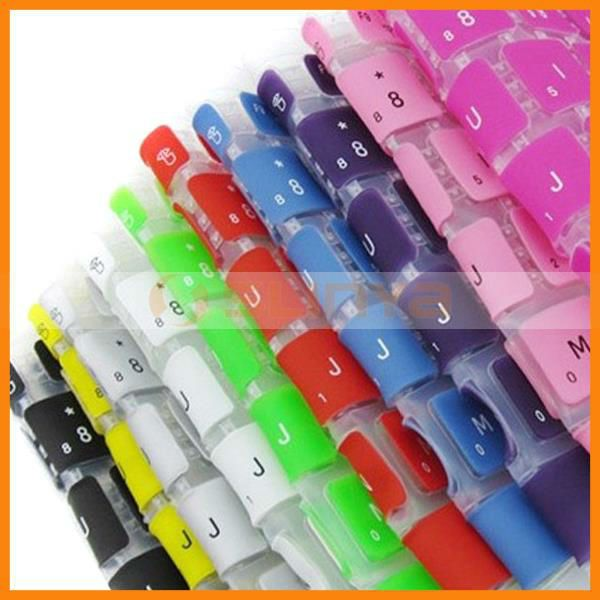 Laptop Keyboard Film Laptop Keyboard Anti-dust Cover for Dell and Toshiba $0.13~$0.64