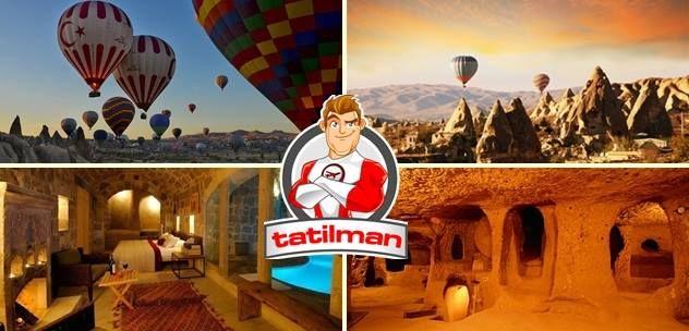 Tatilhome sizi Türkiye'nin güzelliklerini keşfetmeye davet ediyor. Haydi o zaman ne duruyoruz Kapadokya'ya gidiyoruz! http://www.kapadokyaturlari.com.tr/ http://www.kapadokyaotelleri.com.tr/ #kapadokyaturlari #kapadokyaotelleri #kapadokyaturu #tatilhome #ucaklıkapadokyaturlari #otobüslükapadokyaturlari