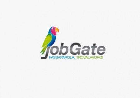 Job Gate - portale di ricerca lavoro - www.jobgate.it