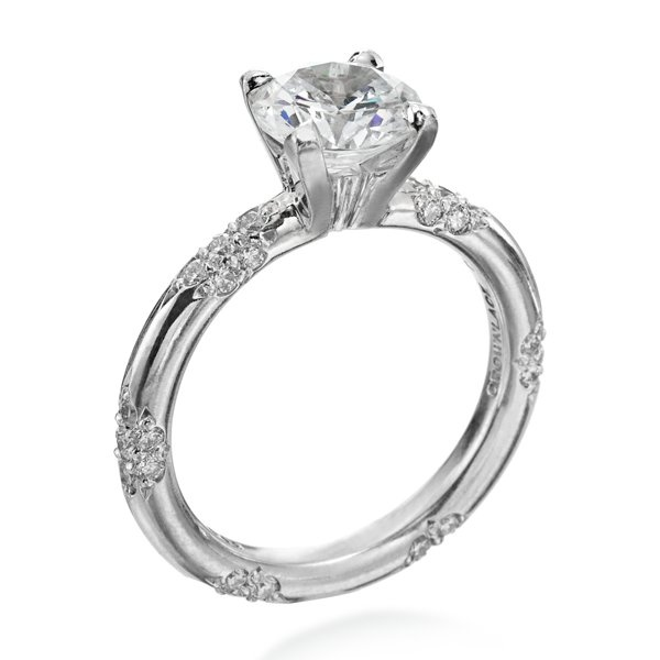 32 best michael b images on pinterest michael o 39 keefe for Michael b s jewelry