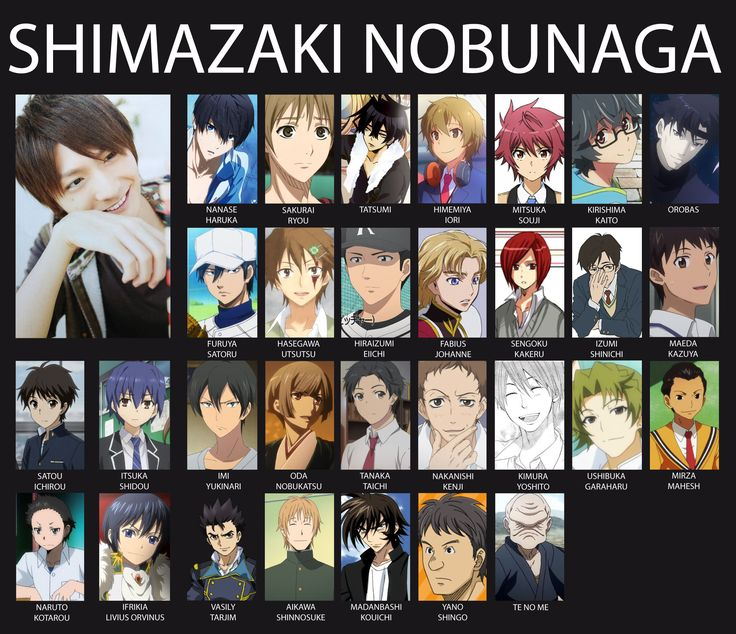 Ano Natsu de Matteru,Dansai Bunri no Crime Edge,Date A Live,Diamond no Ace,Free!Glasslip,Hori-san to Miyamura-kun,Kiseijuu,Kurokon no Basuke, Medaka Box,Nobunaga the Fool,Omairi Desu Yo,Ore Twintail ni Narimasu. Pupa,Sakurasou no Pet na Kanojo,Suki-tte li na yo,Tari Tari By Shimazaki Nobunaga
