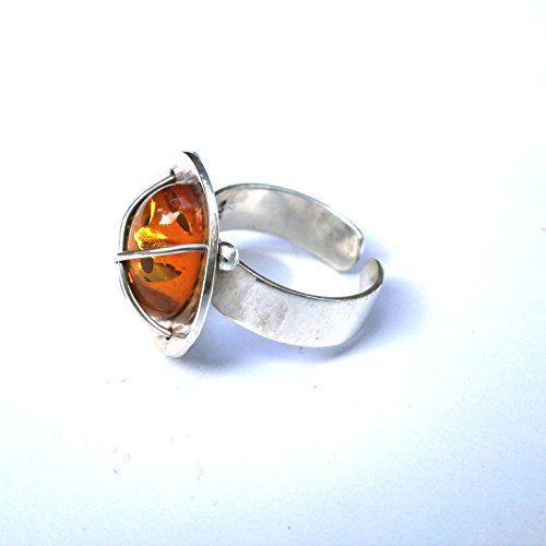 Amber Oval Ring Konstantis Jewelry http://www.amazon.com/dp/B00QVDJLIW/ref=cm_sw_r_pi_dp_JK0zvb1DP62ZK