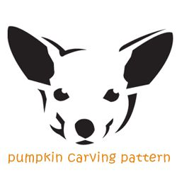 115 best Dog Templates and Patterns images on Pinterest
