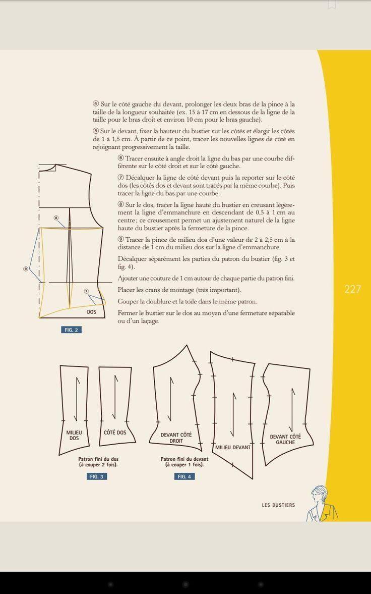 Scribble Drawing Crossword Clue : Best sach images on pinterest patron de couture