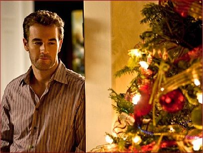 218 best Christmas Movie Clips & Scenes images on Pinterest ...