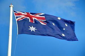 #Australia Destination of Education