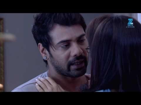 Kumkum Bhagya - Hindi Serial - Episode 815 - April 06, 2017