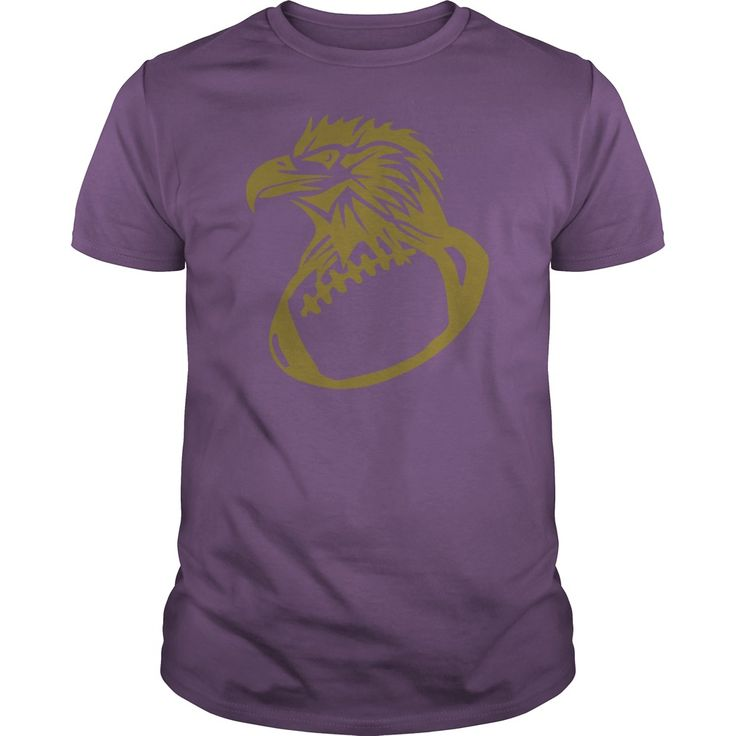 football rugby american eagle head Women's T-Shirts - Women's T-Shirt #gift #ideas #Popular #Everything #Videos #Shop #Animals #pets #Architecture #Art #Cars #motorcycles #Celebrities #DIY #crafts #Design #Education #Entertainment #Food #drink #Gardening #Geek #Hair #beauty #Health #fitness #History #Holidays #events #Home decor #Humor #Illustrations #posters #Kids #parenting #Men #Outdoors #Photography #Products #Quotes #Science #nature #Sports #Tattoos #Technology #Travel #Weddings #Women