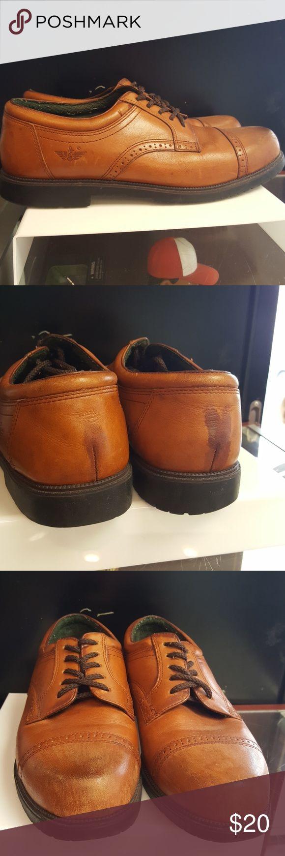 Dockers means dress shoes Dockers means dress shoes Dockers Shoes Oxfords & Derbys