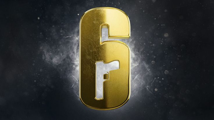 Celebrate Rainbow Six Siege Pro League with new content and Year 2 pass! If you're a Tom Clancy's Rainbow Six Siege player then today is your lucky day - there's a whole load of new content available for purchase and it gives you the chance to celebrate the Pro League and/or a 2nd year of Siege action! http://www.thexboxhub.com/celebrate-rainbow-six-siege-pro-league-new-content-year-2-pass/