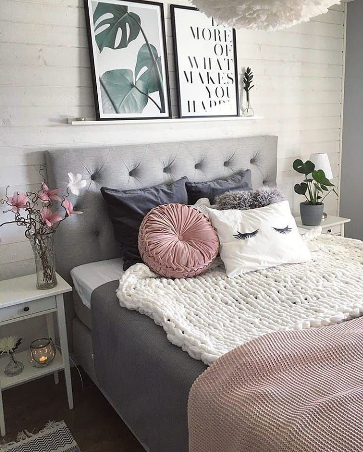 Bedroom Color Inspiration Ideas Gallery Room Decor Bedroom