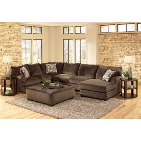 17 best images about family dale wish list on for Sectional sofa hhgregg