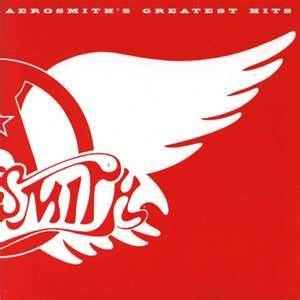 Image Search Results for vintage aerosmith album covers