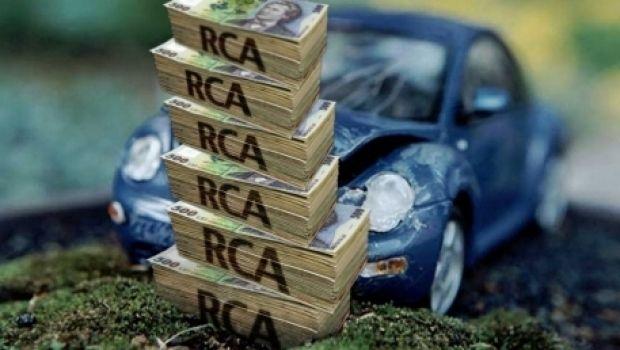 RCA-ul va fi mai scump de anul viitor. Constanta va fi, anul viitor, cel mai scump oras in ceea ce priveste politele RCA.
