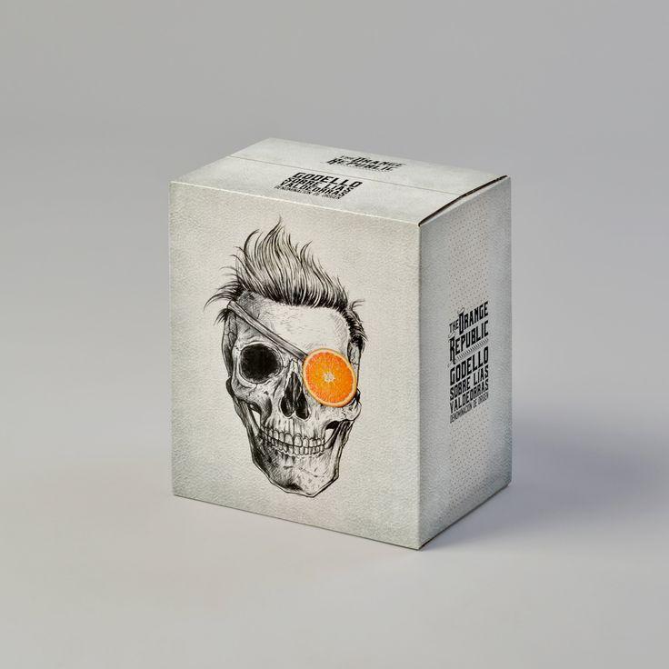 Estudio Maba es un estudio de diseño ubicado en Murcia, especializado en identidad visual, packaging y diseño web.