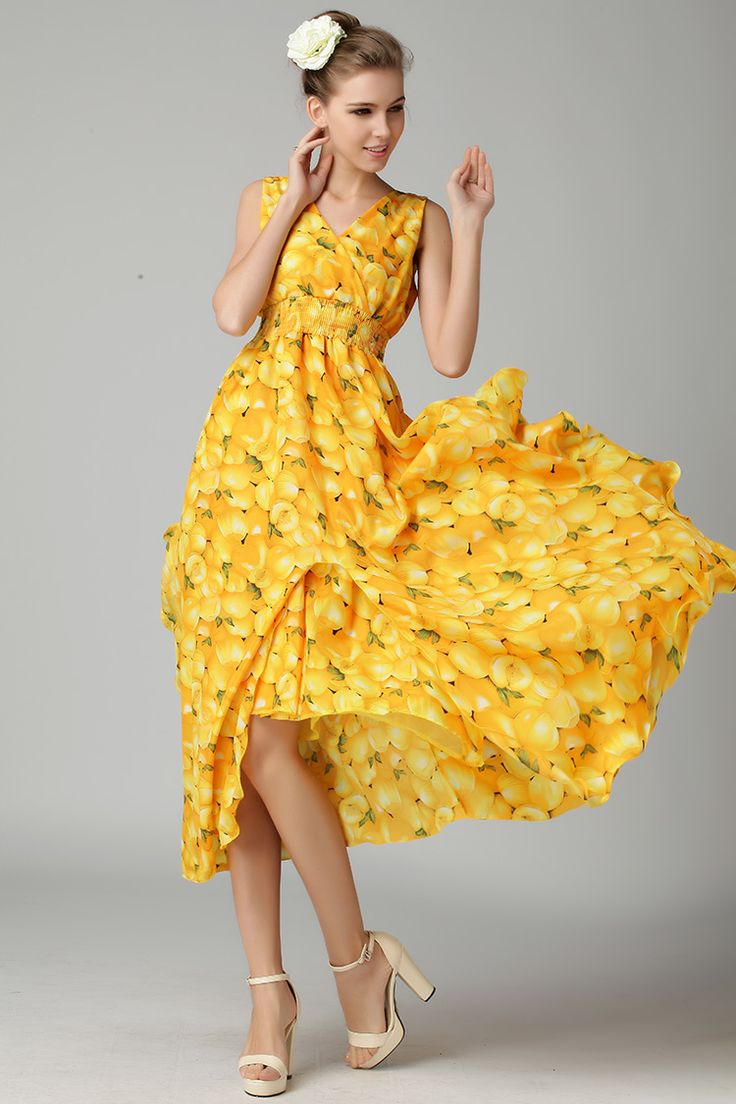 http://stores.ebay.com/Polka-Dots-Party-Dress